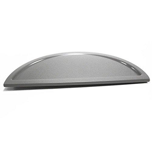 Frigidaire 242092404 Refrigerator Drip Tray