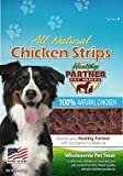 Cheap All Natural Chicken Strips – 100% Chicken