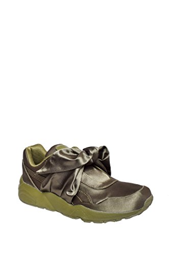 puma-womens-bow-sneaker-fenty-by-rihanna