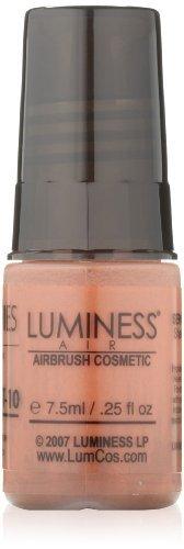 Luminess Air Airbrush Blush, Shade Eggplant by Luminess Air
