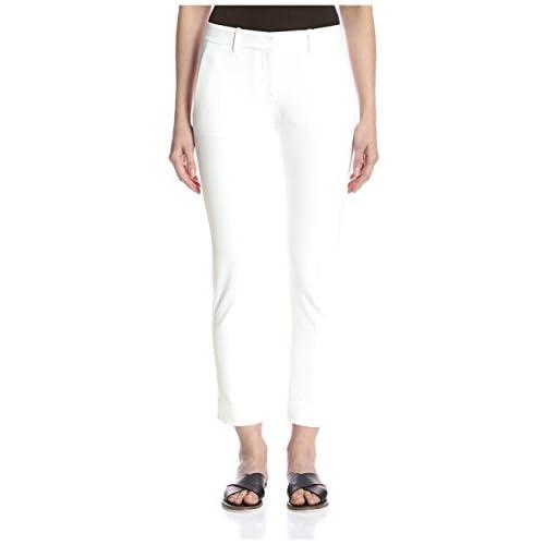 83a463f76c Theory Women s Giselle Pant durable modeling - www.bambooasanayoga.com