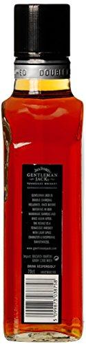 Jack Daniel'S Gentleman Jack 70 cl 3 spesavip