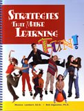 Strategies That Make Learning Fun, Monica Lambert and Bob Algozzine, 1570359156