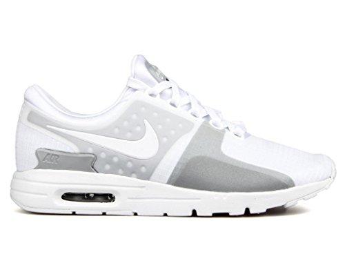 Nike 881173 100 - Zapatillas para mujer