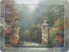 Victorian Garden ... 63227