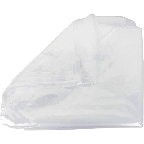 Nilfisk Advance Container Polyliners (qty: 25) (01723501)