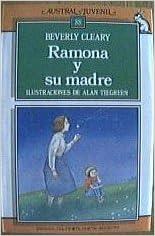 Ramona Y Su Madre (Spanish)