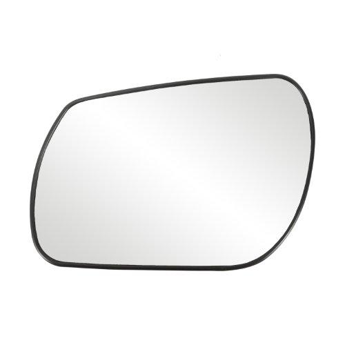 mazda 3 2008 mirror cover - 4