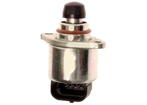 - ACDelco 17113391 GM Original Equipment Fuel Injection Idle Air Control Valve