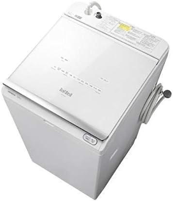 日立 洗濯乾燥機 BW-DX120F
