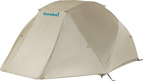 Eureka Mountain Breeze Tent, Outdoor Stuffs