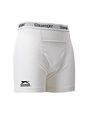 Slazenger Pro Tiefschutz