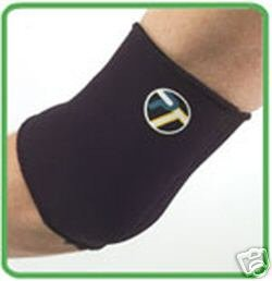 PRO-TEC E-300 ELBOW SLEEVE SUPPORT SMALL ()