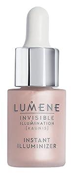 Lumene Instant Illuminizer, Rosy Dawn, 0.5 Fluid Ounce