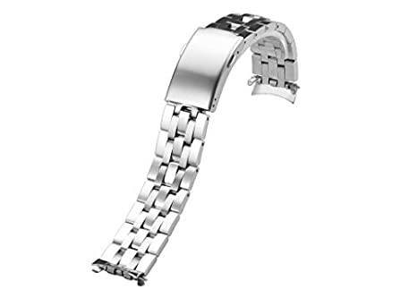 Bracelet metal 19mm