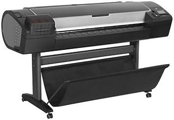HP Designjet Z5400 44-in PostScript ePrinter - Impresora de tinta ...
