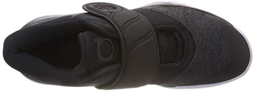 Black Dark Multicolour Clear 010 Men Shoes Trey Grey 5 NIKE Fitness Black s Vi Kd vpxwRTB