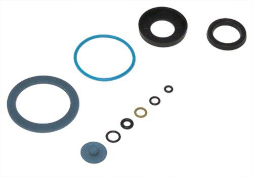 Hudson 6985 Polyethylene Sprayer Maintenance Kit