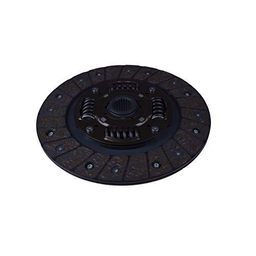 Blue Print ADT331106 Clutch Disc, pack of one:
