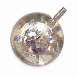 Hologram Ultrascope Stethoscope