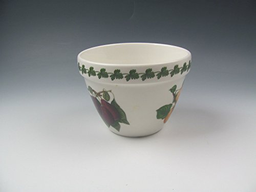 Portmeirion China POMONA Mixed Fruit-E 5