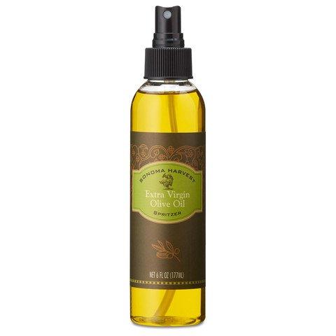 Sonoma Harvest - Extra Virgin Olive Oil Spritzer (6 Fl. Oz.)