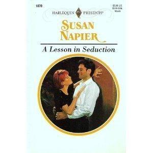 the mistress deception napier susan