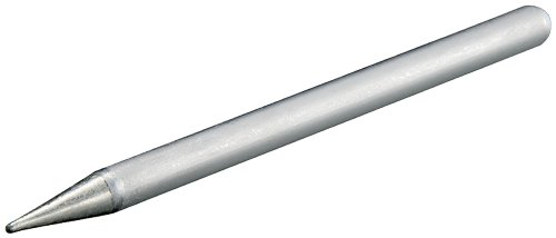 Fixpoint Lötspitze für 30 Watt Lötkolben silber