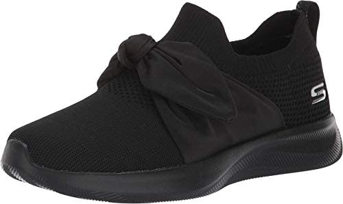 BOBS from Skechers Women's Bobs Squad 2