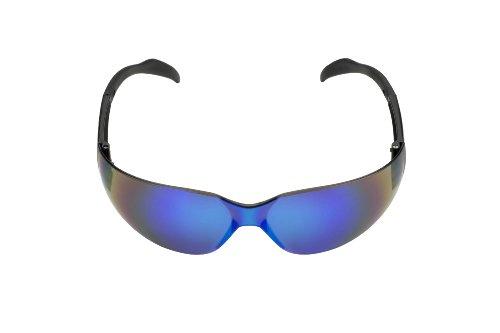 color de deporte Gafas Swiss azul 212 Outbreak Eye waHqWcRZX