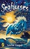 By Louise Cooper The Last Secret (Sea Horses : Book 4) [Paperback]