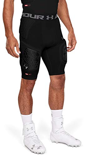 Top Football Protective Gear