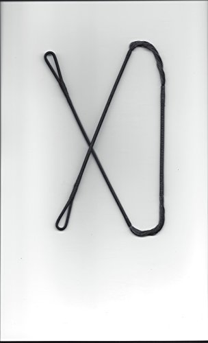 "25.625"" Barnett Crossbow String"