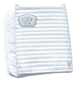 Amazon Com Massage Table Warmer Heated Mattress Pad By
