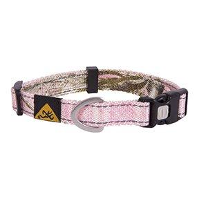 Xtra Small Dog Collar - 4
