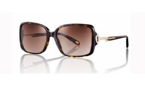 tiffany-sunglasses-tif-4043b-gold-8015-3b-tif4043