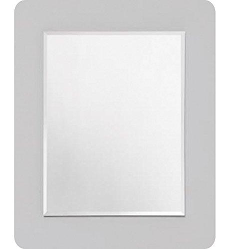 Robern RC2026D4FP1 R3-Series Plain Mirror Medicine -