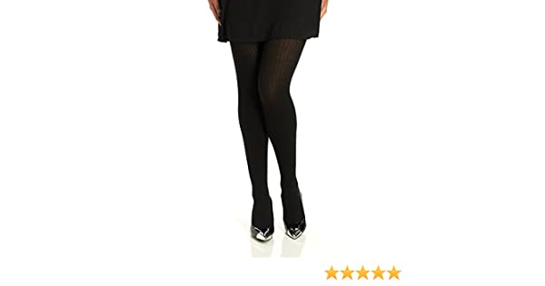 9c4a252cdc0 Hue Women s Heat Temp Ribbed Tights