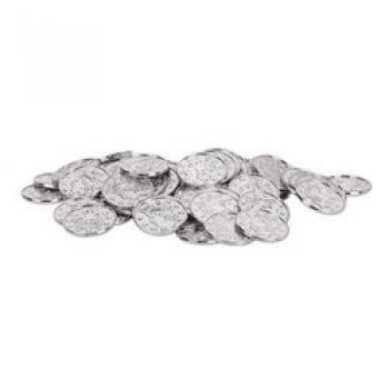 100 Coin - 9