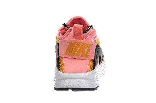 Nike Kvinnor Luft Huarache Körda Ultra Se Guld Dart / Guld Dart