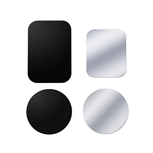 Stickers iphone 4