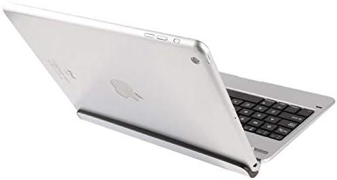 CellphoneMall Keyboard Bluetooth V3.0 Keyboard for iPad Air