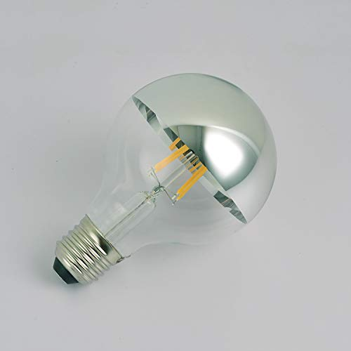 Half Life Of Led Lights
