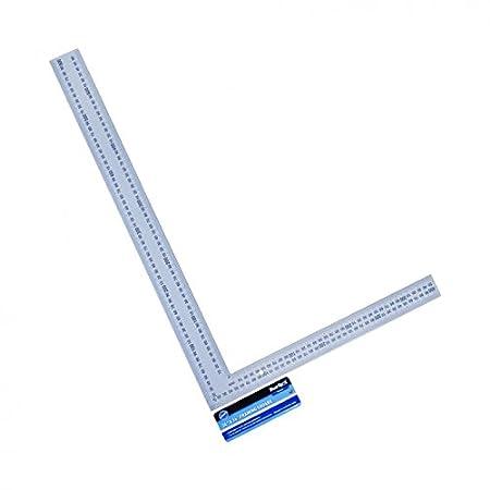 Blue Spot 25701 24 x 16-inch Framing Square: Amazon.co.uk: DIY & Tools