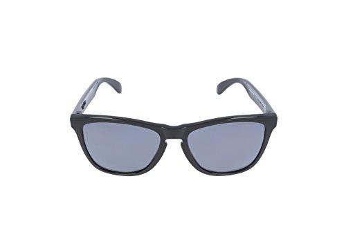 9013 negro sol mm color MOD hombre 55 para Gafas Interplas talla 223 Frogskin de 03 aSPUwqEq0x
