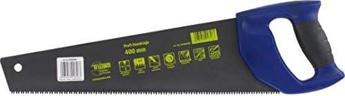schichtet an tihaftbe TRIUSO Hands/äge 450mm