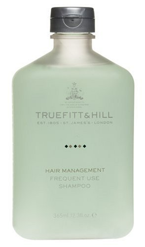 truefitt-hill-frequent-use-shampoo-123-oz