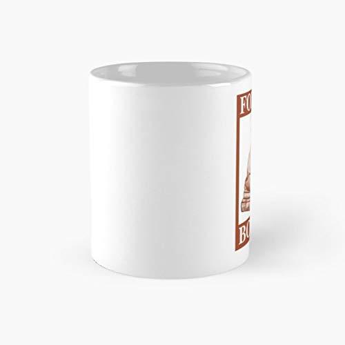 Store Youve Got Mail 11 Oz Coffee Mug