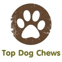 Top Dog Chews 12'' Premium Bully Sticks - All Natural Dog Treats (25 Pack) by Top Dog Chews (Image #5)