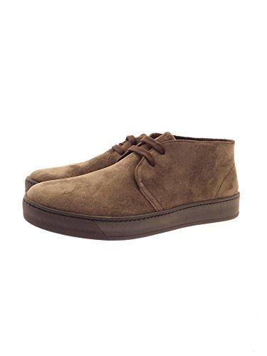 Frau Frau Sneakers Sneakers Homme Ebano Ebano Frau Ebano Sneakers Ebano Homme Sneakers Frau Frau Homme Homme rrWFgn